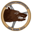 Logo Scuderia Campidoglio