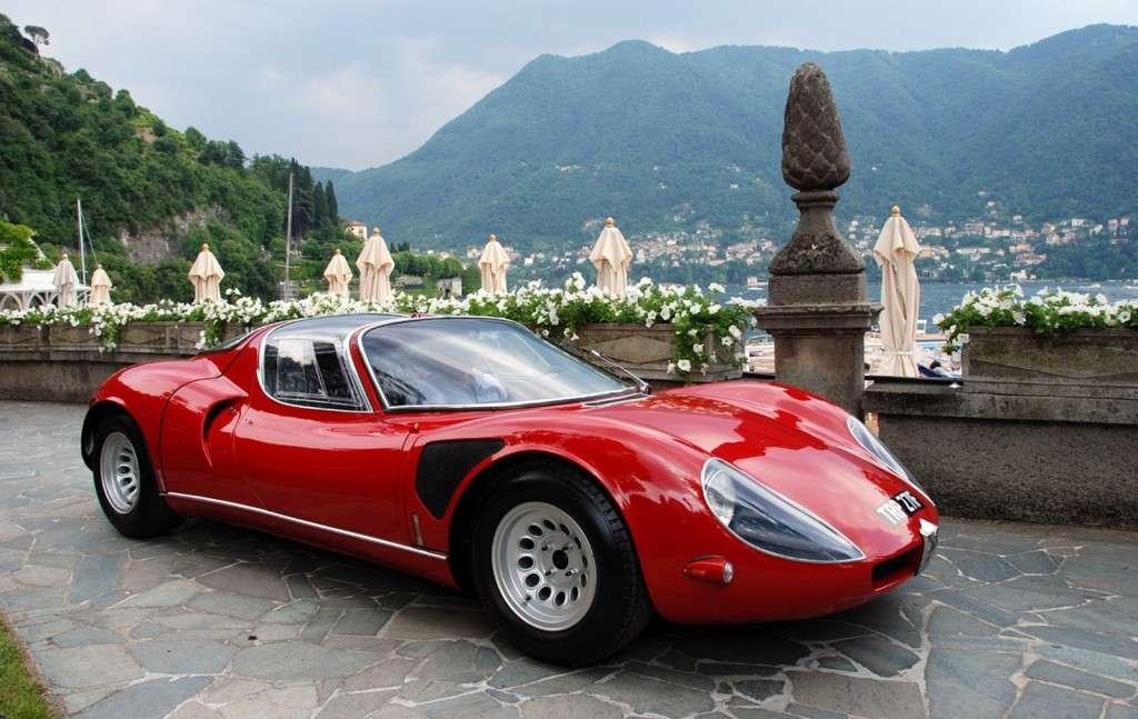 Scuderia-Campidoglio-Alfa-Romeo-33-Stradale_08
