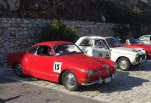 Scuderia-Campidoglio-Tour-Del-Peloponneso