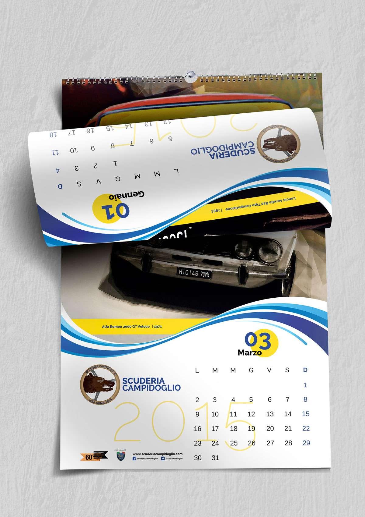 Calendario-Scuderia-Campidoglio-2015