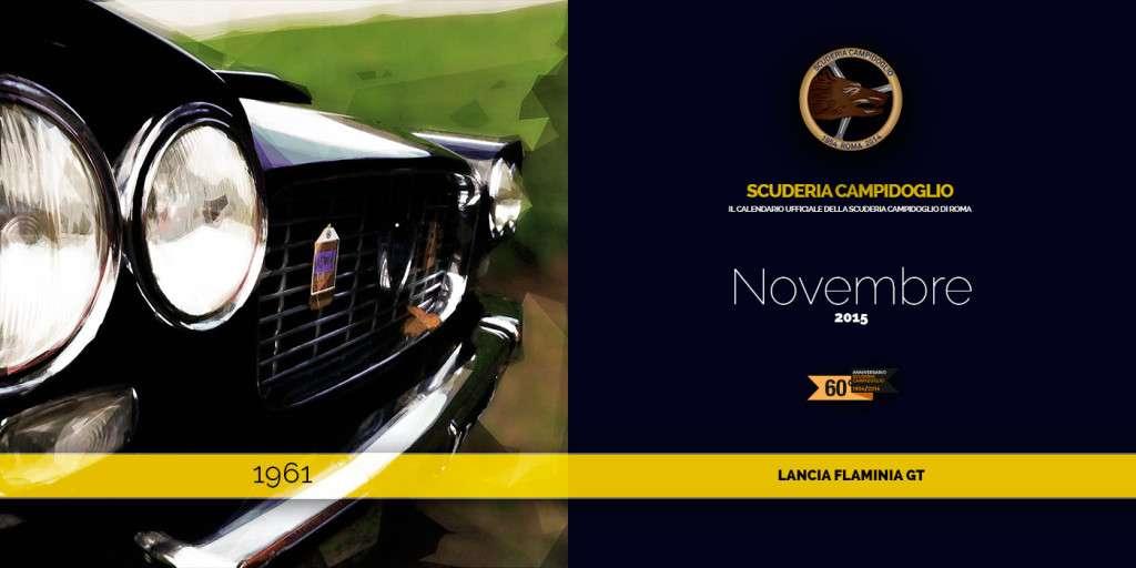 Post-Calendario-Novembre-2015
