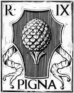 Rione Pigna