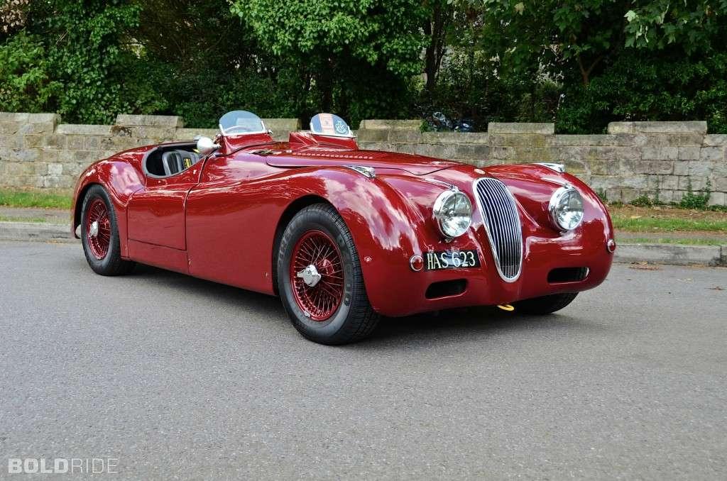 Jaguar-XK120 (1)