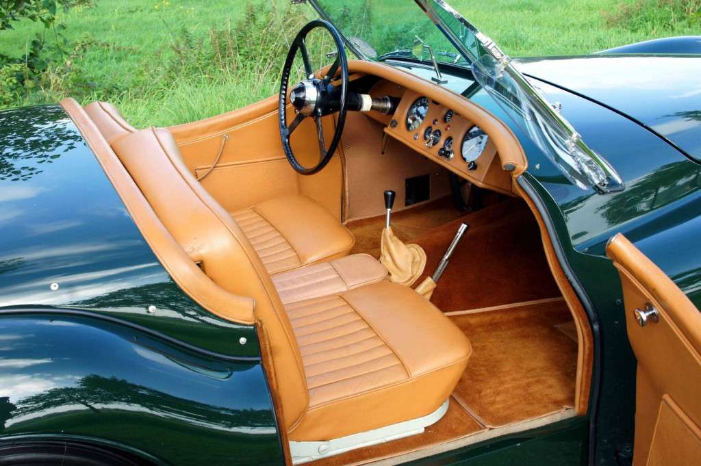 Jaguar-XK120 (4)