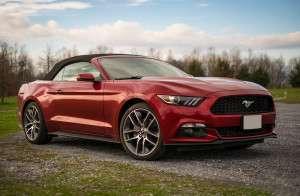 Ford-Mustang-Cambrio-2013-Scuderia-Campidoglio