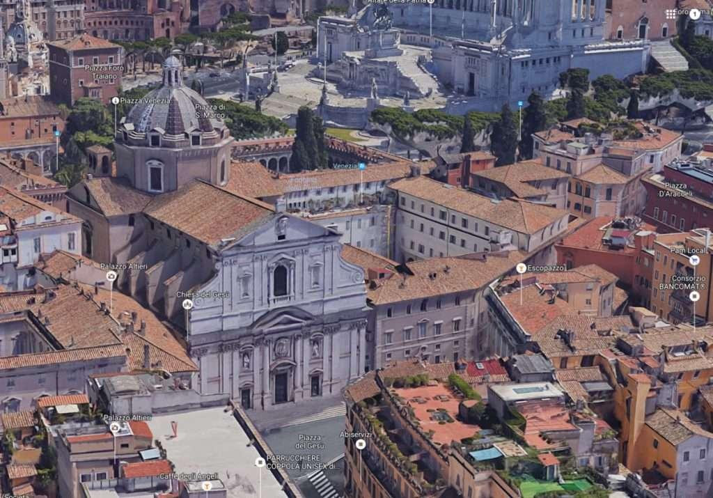 scuderia-campidoglio-roma-chiesa-del-gesu-3d