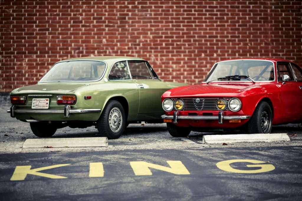 Alfa-Romeo-Gt