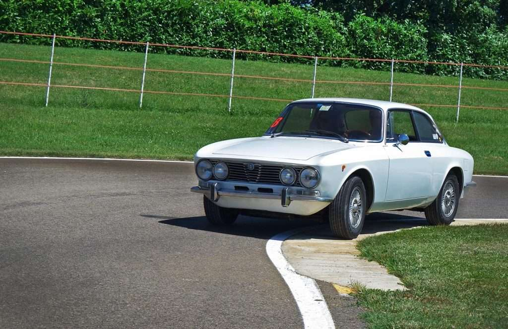 Scuderia-Campidoglio-Alfa-Romeo-GT