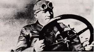 Antonio Ascari (1888-1925)
